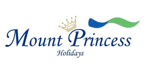 . Mount Princess