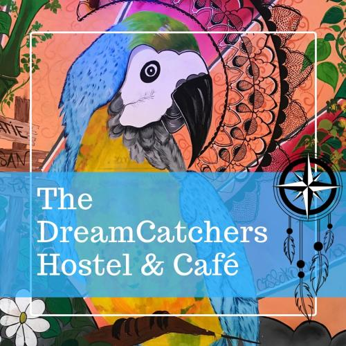 The DreamCatchers Hostel