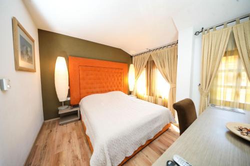 Hotel Çarshia e Jupave værelse billeder