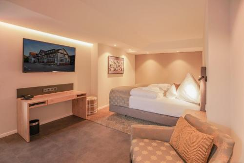 hotel engel sasbachwalden