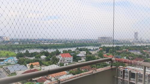 Lakeviewcondo Victoria Muangthong Lakeviewcondo Victoria Muangthong