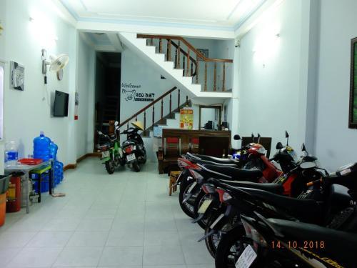 10 Best Da Nang Hotels: HD Photos + Reviews of Hotels in Da Nang