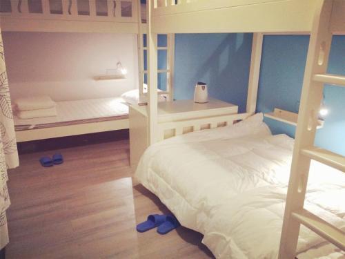 Фото отеля IM Youth Hostel