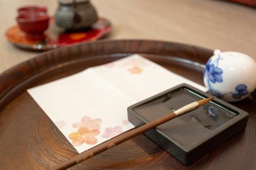 Kiyomori No Baika Kyoto Informationen Und Buchungen Online