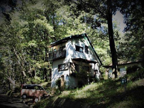 Asuka's House 赤城