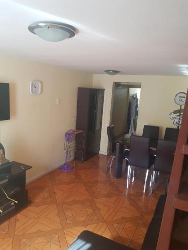 Hotel Casa Sunshine