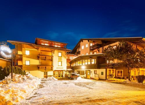 __{offers.Best_flights}__ Hotel Brunnwirt