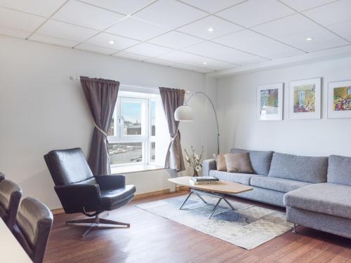 รูปภาพห้องพัก Radisson Blu Royal Garden Hotel, Trondheim