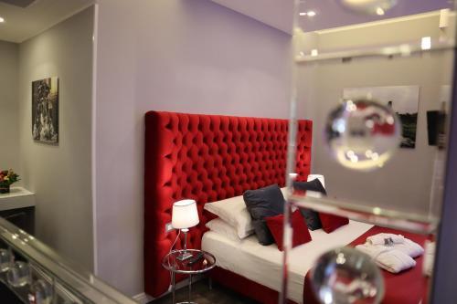 Millina Suites In Navona