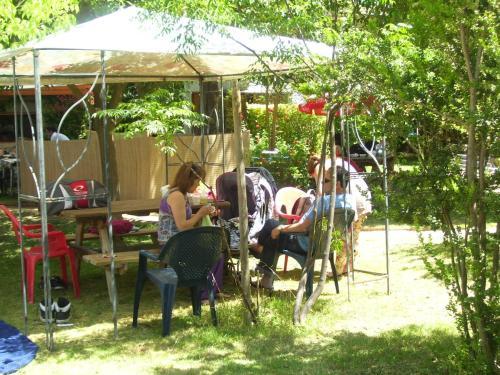 Hosteria Y Spa Llano Real - Photo 8 of 75
