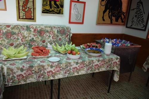 Hosteria Y Spa Llano Real - Photo 5 of 75