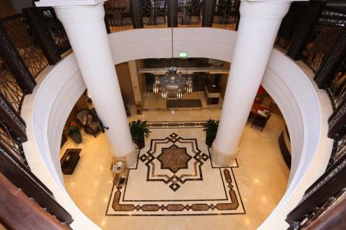 Al Hamra Hotel - Photo 7 of 47