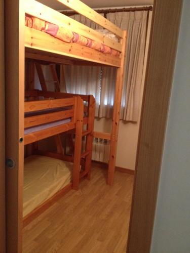Residencial SOL TARTER Апартаменты