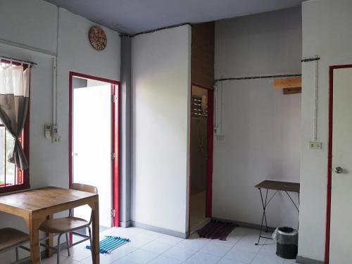 il Treno Hostel photo 46