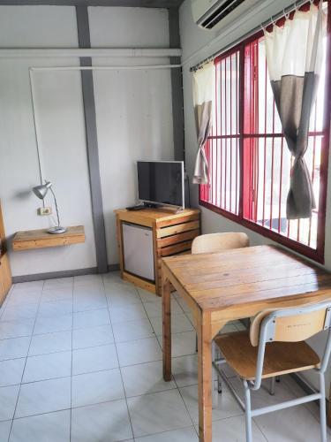il Treno Hostel photo 47
