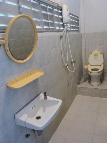 il Treno Hostel photo 49