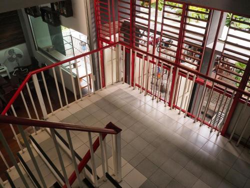 il Treno Hostel photo 59