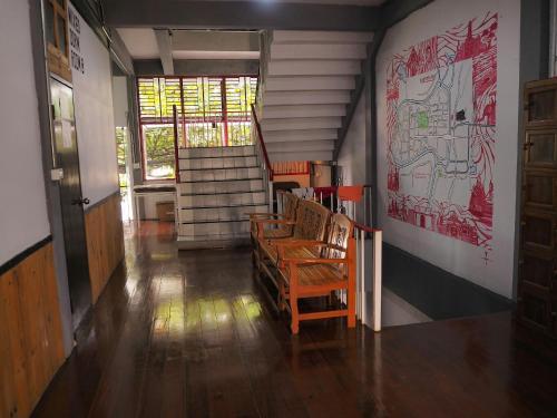 il Treno Hostel photo 61