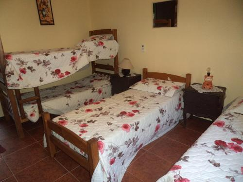 . Apartamento Salto Uruguay