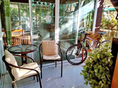 Chiangmai Cozy Home Chiangmai Cozy Home