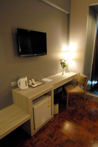 Ma Hotel photo 60