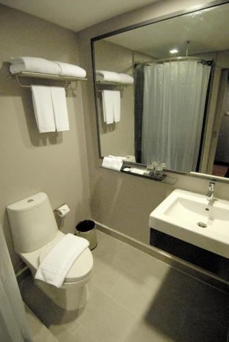 Ma Hotel photo 61