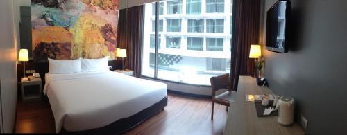 Ma Hotel photo 62