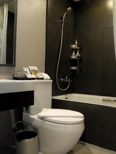Ma Hotel photo 63