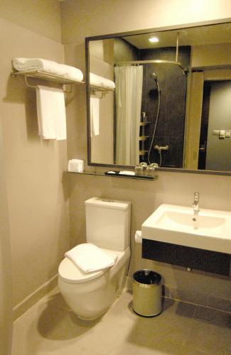 Ma Hotel photo 64