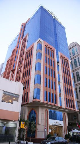 A Hotel Com Al Hamra Hotel Baithans Hotel Sharjah United Arab Emirates Price Reviews Booking Contact