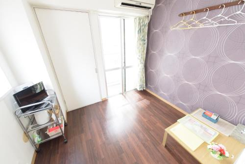 COCOSTAY Luxes - Apartment - Hiroshima