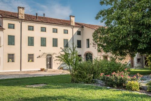 . Borgo Feriani
