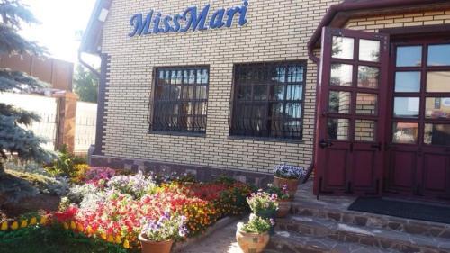 Hotel Miss Mari