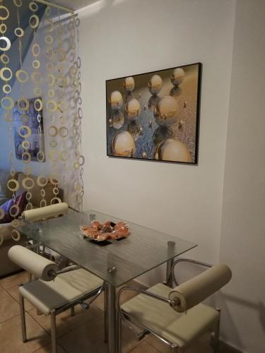 Calle Sabino Berthelot room photos