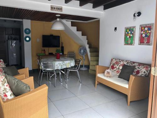 Foto de Casa no Atalaia