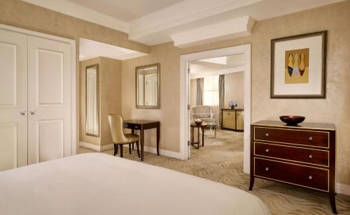 The Westbury Mayfair, a Luxury Collection Hotel, London photo 28