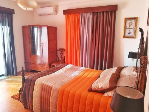 Hotel Arnarstapi Hotel