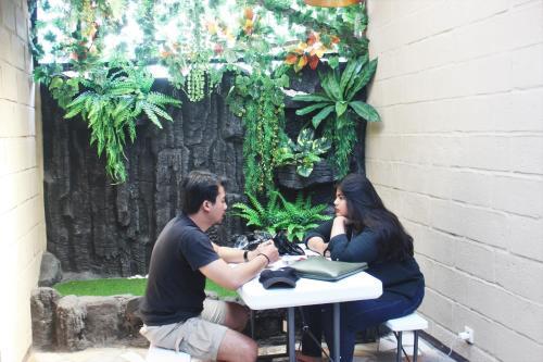 Foyer Bnb, Sumedang
