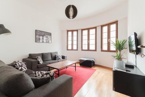 Puro Apartment, Pension in Porto