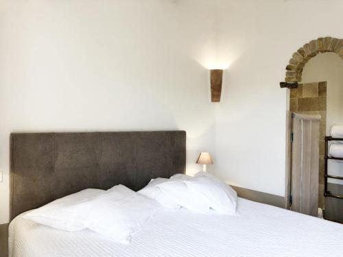 Residence de Palombaggia, 20137, Porto-Vecchio, France.