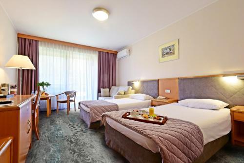 Hotel Mrągowo Resort&Spa Główne zdjęcie