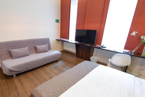 Foto - Hotel Casa Colonia