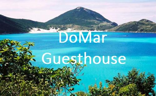 Hotel DoMar Guest House