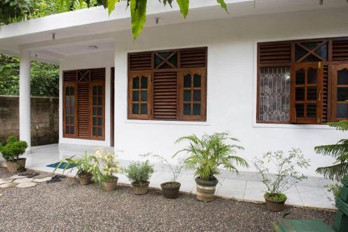 La Mija Villa