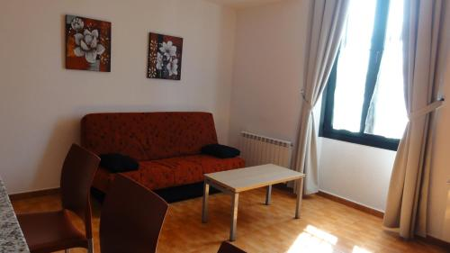 Photo - Aparthotel Can Gallart