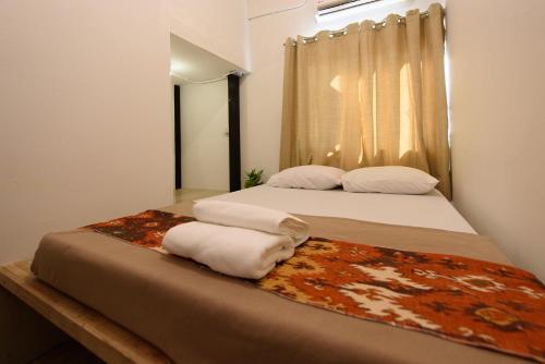 Warm White Hostel photo 60