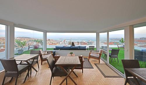 Thehouse Lisboa Lisbon