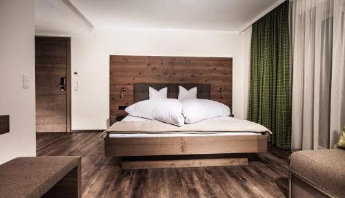 Aktivhotel Tuxerhof - Hotel - Zell am Ziller
