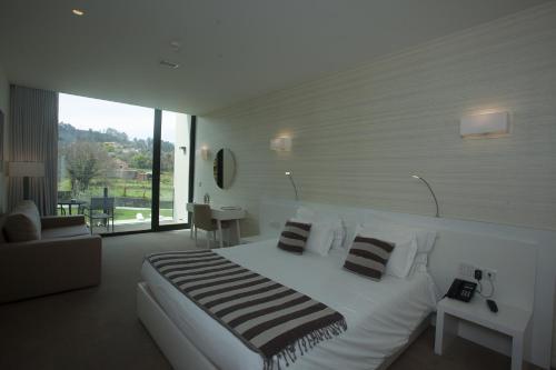 Tempus Hotel & Spa   Singular's Hotels