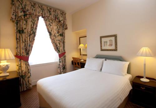 Skene House Hotelsuites - Holburn picture 1 of 30